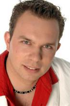 Jason Bradley Senioren Show