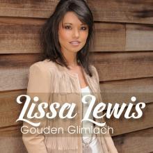 Lissa Lewis boeken