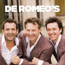 De Romeo's