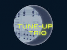 Jazztrio Tune Up