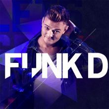 funk d