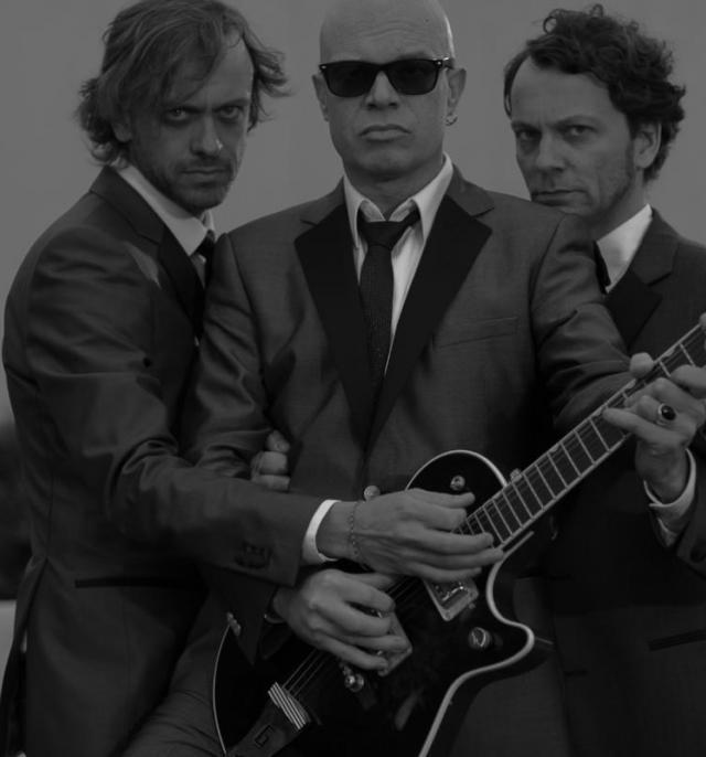 kings of pop